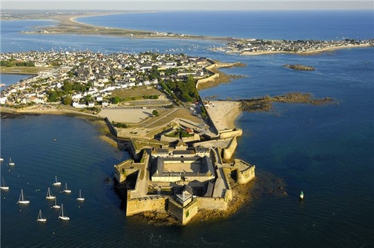citadelle-port-louis