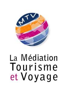 mediation-tourisme
