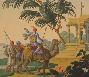 musee-compagnie-des-indes