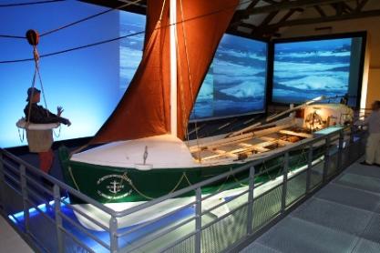 musee-national-marine