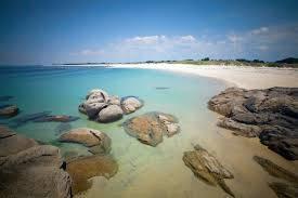 plages-autours-lorient