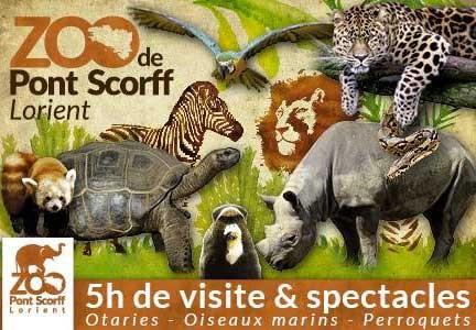 zoo-pont-scorff